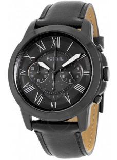 Fossil FOS FS5132