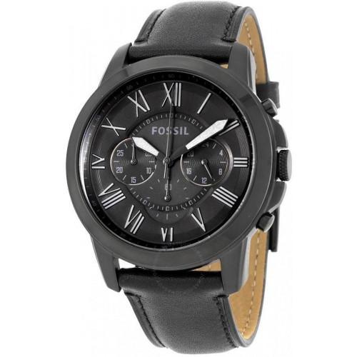 Часы Fossil FOS FS5132