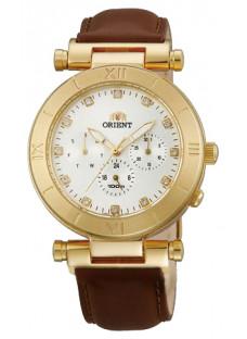 Orient FRL01002W0