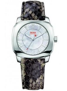 Hugo Boss 1502171
