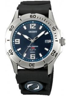 Orient FWE00004D0