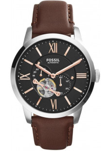 Fossil FOS ME3061