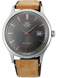 Orient FAC08003A0