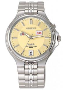 Orient BEM5R003CD