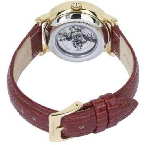 Часы Ingersoll IN8008RWH 2