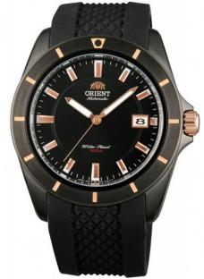 Orient FER1V002B0
