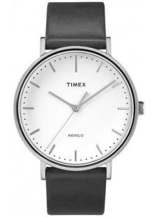 Timex Tx2r26300