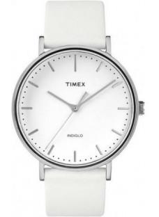 Timex Tx2r26100