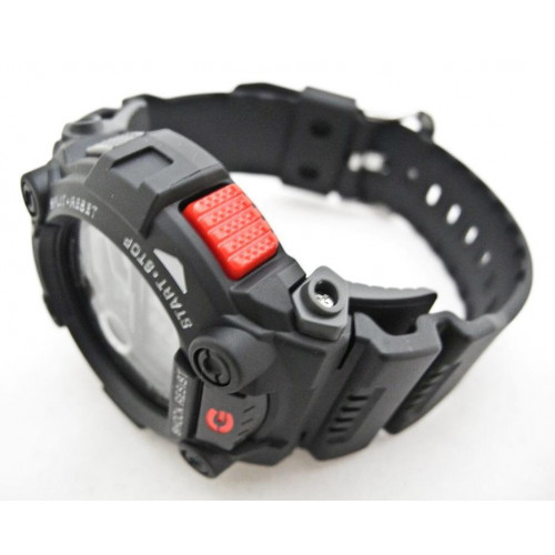 Часы Casio G-7900-1ER 2