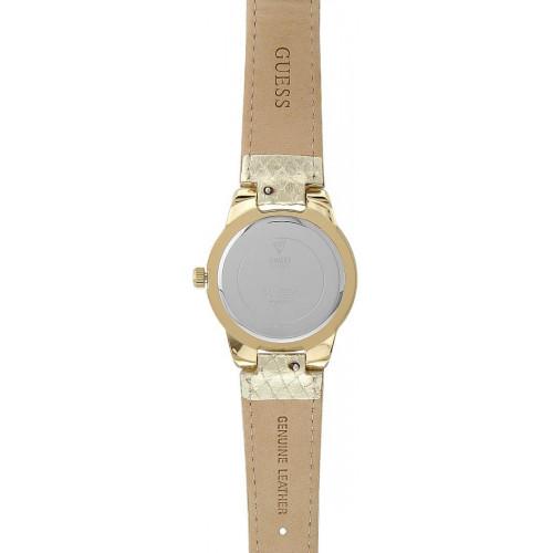 Часы Guess W0163L2 2