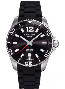 Certina C013.410.17.057.00