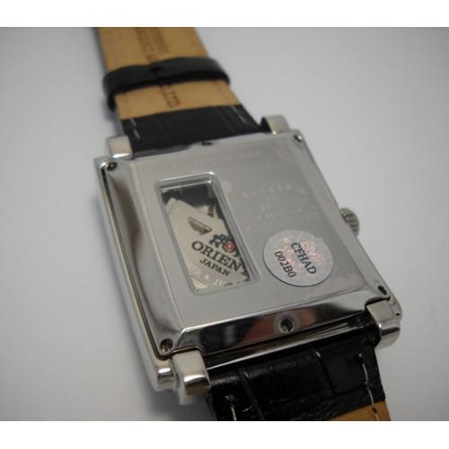 Часы Orient CFHAD002B0 1