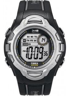 Timex Tx5k278