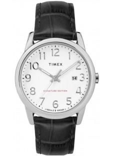 Timex Tx2r64900