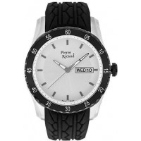 Pierre Ricaud PR 97009.Y213Q