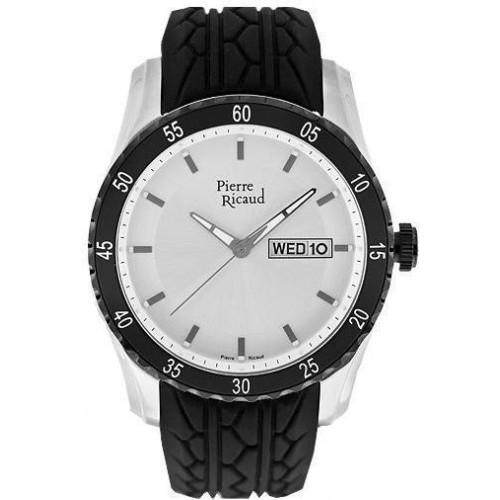Часы Pierre Ricaud PR 97009.Y213Q