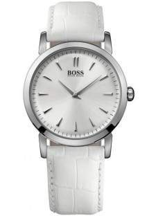 Hugo Boss 1502300