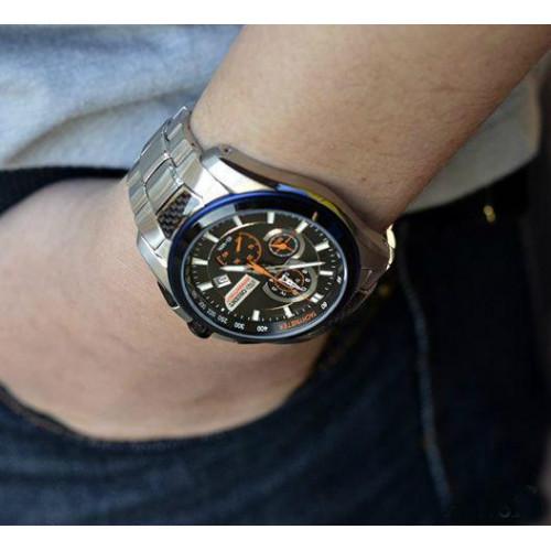 Часы Orient STZ00001B0 2