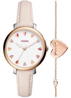 Fossil FOS ES4351SET