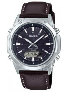 Casio AMW-S820L-1AVDF