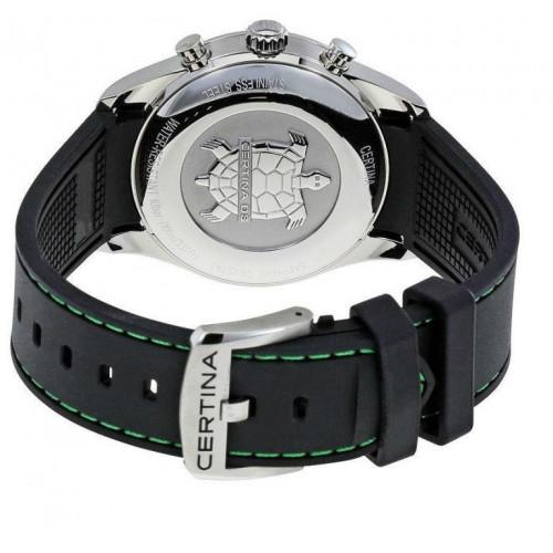 Часы Certina C024.447.17.051.02 1