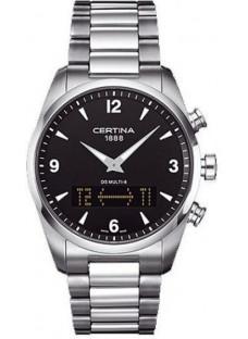 Certina C020.419.11.057.00