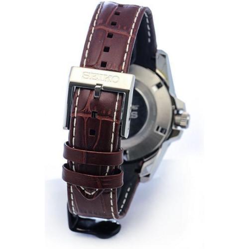 Часы Seiko SNP055P2 3