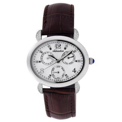 Часы Adriatica ADR 3123.5253QFZ