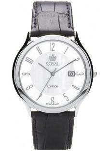 Royal London 70001-01