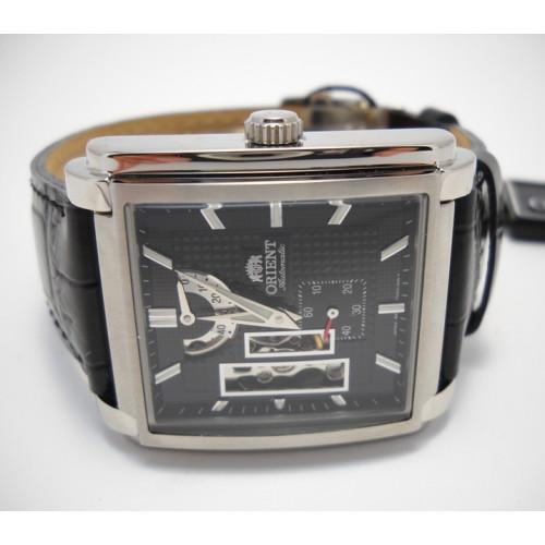 Часы Orient CFHAD002B0 3