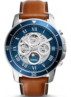 Fossil FOS ME3140