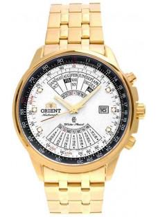 Orient SEU08001WX