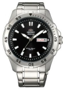 Orient FEM7C003B9