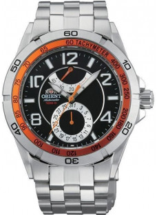 Orient FFM00002B0