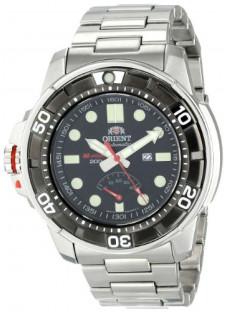 Orient SEL06001B0