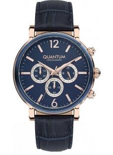 Quantum ADG636.999