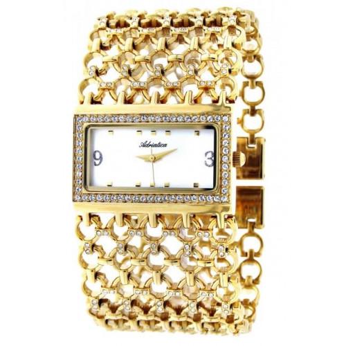 Часы Adriatica ADR 3531.1173QZ