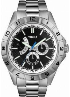 Timex Tx2n516