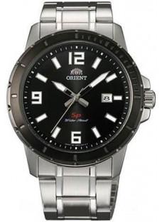Orient FUNE2002B0