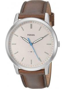 Fossil FOS FS5306