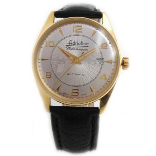 Часы Adriatica ADR 8142.1253A