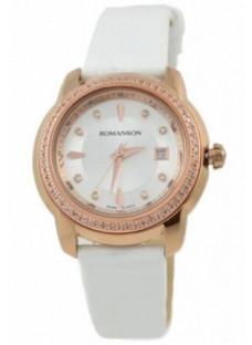 Romanson RL2637QLRG WHITE