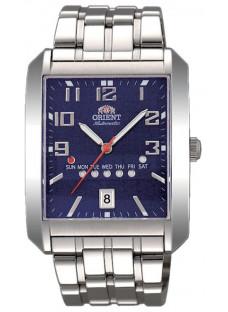 Orient FFPAA002D7
