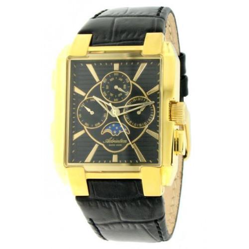 Часы Adriatica ADR 1093.1214QF