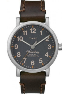 Timex Tx2p58700