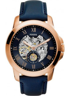Fossil FOS ME3054