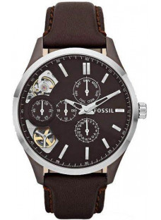 Fossil FOS ME1123