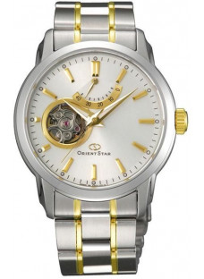 Orient SDA02001W0