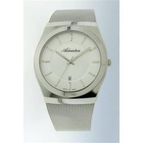 Часы Adriatica ADR 1238.5113Q
