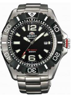 Orient SDV01001B0
